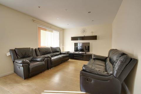 4 bedroom terraced house for sale - Waterpump Court, Northampton