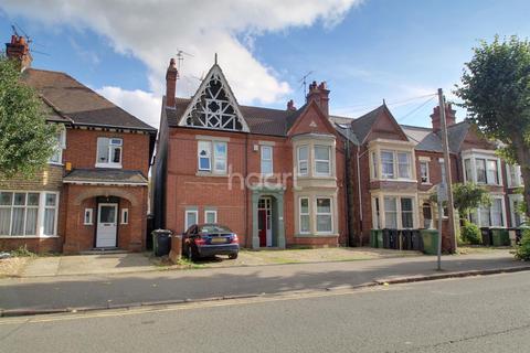 10 bedroom detached house for sale - Park Road, Peterborough