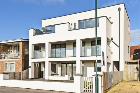 3 bedroom flat for sale - King's Parade, Aldwick, Bognor Regis, PO21