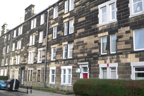 1 bedroom flat to rent - Robertson Avenue, Gorgie, Edinburgh, EH11 1QA