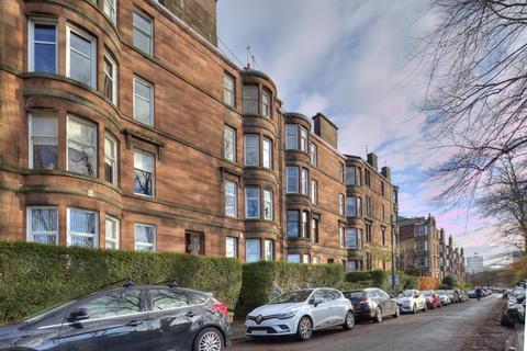 2 bedroom flat for sale - 3/1, 6, Striven Gardens, North Kelvinside, Glasgow, G20 6DU