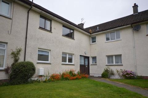 1 bedroom flat to rent - Gordon Drive, East Kilbride, South Lanarkshire, G74 3AG