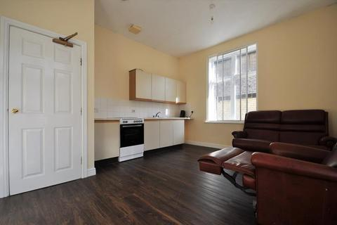 2 bedroom apartment to rent - Piccadilly Chambers, Upper Piccadilly, Bradford , West Yorkshire , BD1 3PE