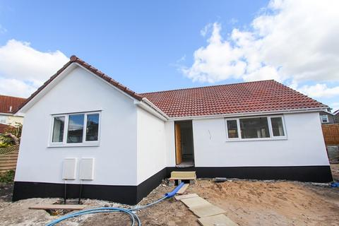2 bedroom detached bungalow for sale - Counterpool Road, Kingswood, Bristol