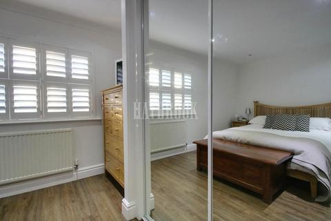 2 bedroom semi-detached house for sale - Oak Apple Walk, Sheffield