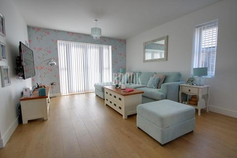 2 bedroom bungalow for sale - Quarry Road, Handsworth