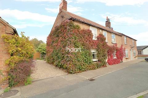 4 bedroom cottage for sale - Sleaford Road, Lincoln