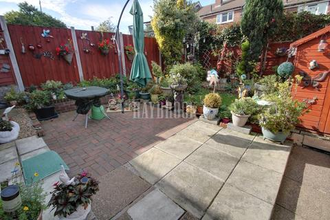 3 bedroom terraced house for sale - Dawlands Close, Wybourn, S2