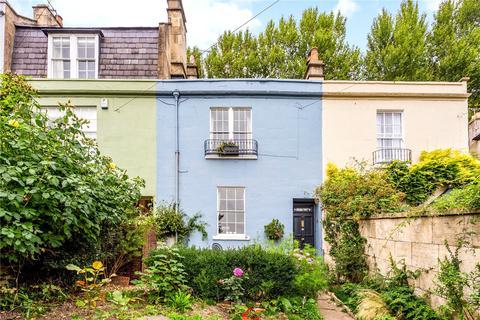 3 bedroom terraced house for sale - Prospect Place, Bath, BA1