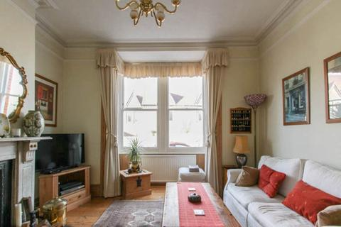 4 bedroom terraced house for sale - Walpole Road, Brighton, East Sussex, BN2