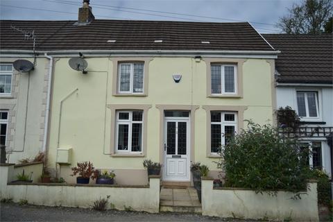 3 bedroom cottage for sale - Berllangron Cottages, Cwm Gelli, Blackwood