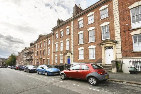 1 bedroom flat to rent - Albemarle Row, Clifton