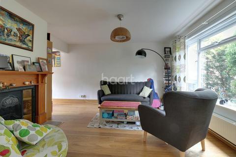 3 bedroom detached house for sale - High Street, Cherry Hinton, Cambridge