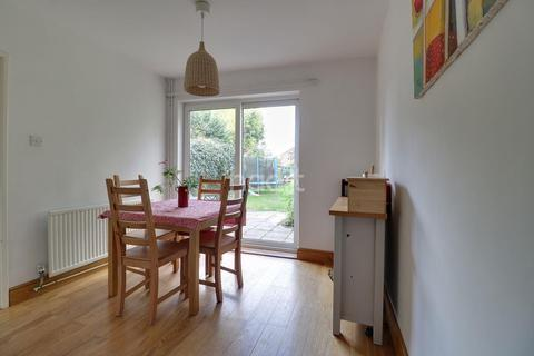 3 bedroom detached house for sale - High Street, Cherry Hinton, Cambridge