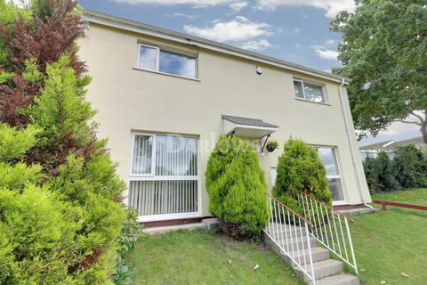 3 bedroom end of terrace house for sale - Heddfan South, Pentwyn, Cardiff, CF23