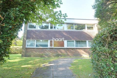 2 bedroom flat for sale - Westfield Road, Edgbaston