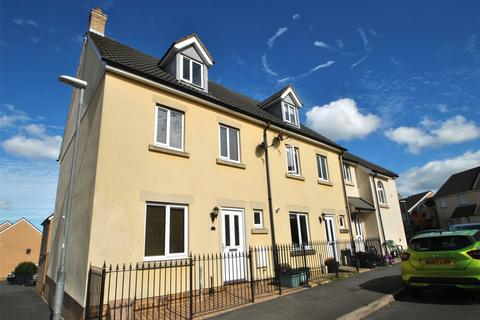 4 bedroom house for sale - Culm Close, Bideford