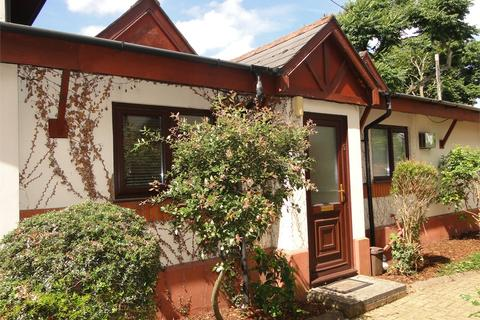 1 bedroom flat for sale - Cathedral Road, Pontcanna, CARDIFF, South Glamorgan