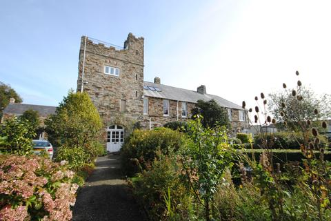 2 bedroom apartment to rent - The Convent Of Mercy, St. Marys Road