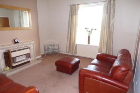 1 bedroom semi-detached house to rent - Inchgarth Road, Cults, AB15