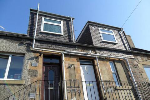 3 bedroom flat to rent - St Andrew Street, Galashiels, Scottish Borders