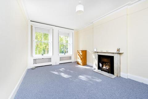 2 bedroom apartment to rent - CORNWALL GARDENS, LONDON SW7