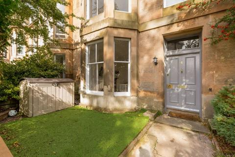 5 bedroom terraced house for sale - 4 Sciennes Road, Marchmont, EH9 1LE
