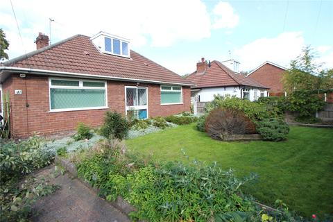 2 bedroom bungalow for sale - Hey Road, Liverpool, Merseyside, L36
