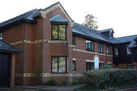 1 bedroom apartment for sale - Regency Heights, Caversham, Reading, Berkshire, RG4