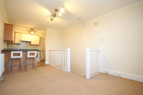 1 bedroom apartment to rent - 11 Cambray Place, Cheltenham, GL50