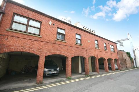 2 bedroom apartment for sale - Witcombe Place, Cheltenham, GL52