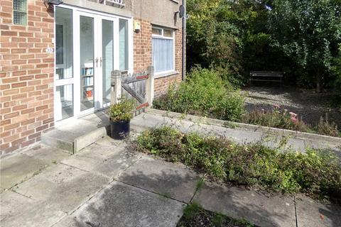 1 bedroom apartment for sale - Glenwood Avenue, Baildon, West Yorkshire
