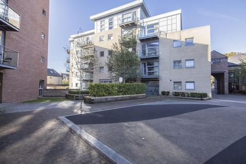 1 bedroom apartment for sale - Lime Square, City Road, Newcastle upon Tyne