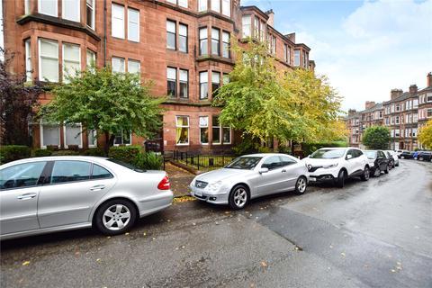 2 bedroom apartment for sale - 0/2, Novar Drive, Hyndland, Glasgow