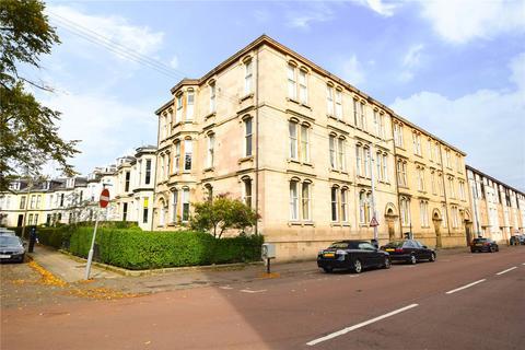 1 bedroom apartment for sale - 1/3, Napiershall Street, Kelvinbridge, Glasgow