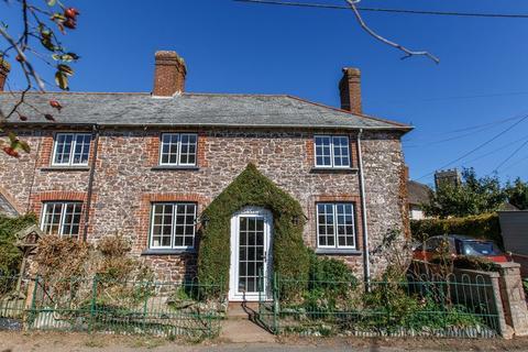 3 bedroom cottage for sale - South View, Coldridge