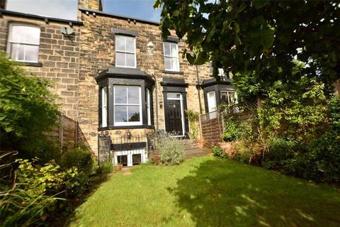 5 bedroom terraced house for sale - Albert Grove, Headingley, Leeds, West Yorkshire