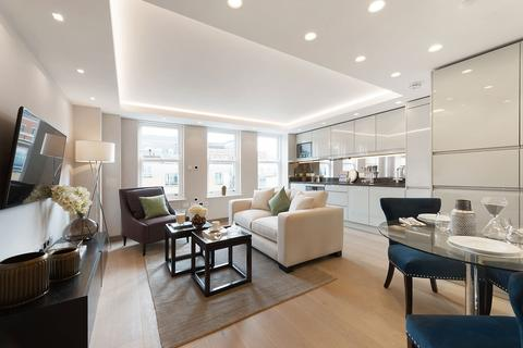 2 bedroom flat for sale - Maddox Street, Mayfair, London, W1S