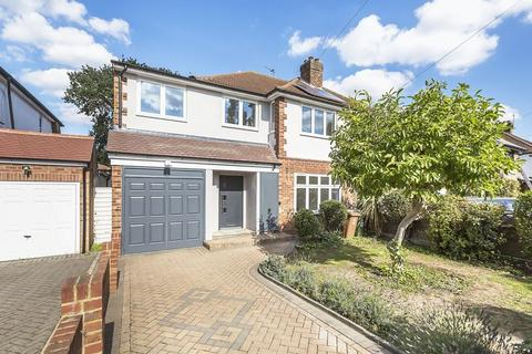 5 bedroom semi-detached house for sale - The Drive, Bexley