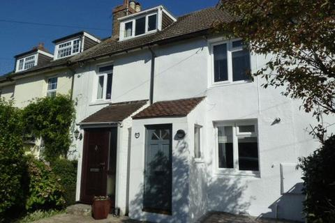 3 bedroom terraced house to rent - Church Street, Boughton Monchelsea