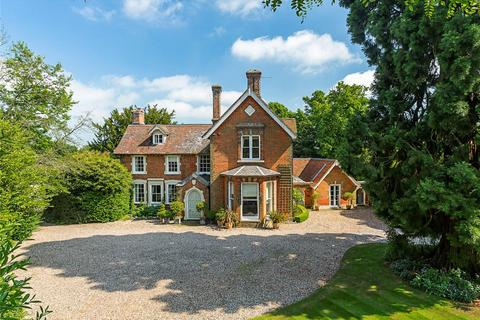 5 bedroom detached house for sale - Mill Lane, Danbury, Chelmsford, CM3
