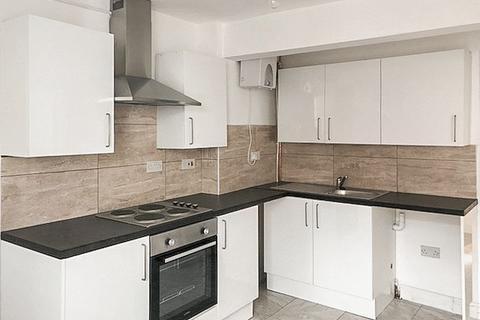 2 bedroom apartment to rent - Lower High Street, Wednesbury