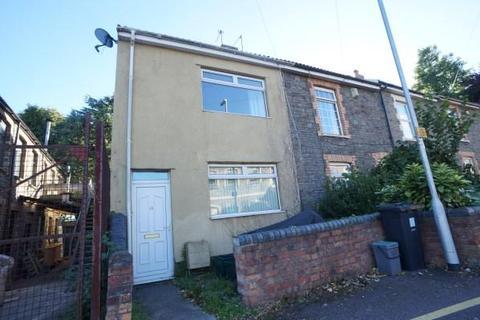 2 bedroom house for sale - Honey Hill Road, Kingswood, Bristol, BS15 4HQ