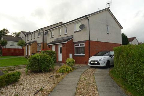 2 Bedroom House To Rent Ritchie Place Perth