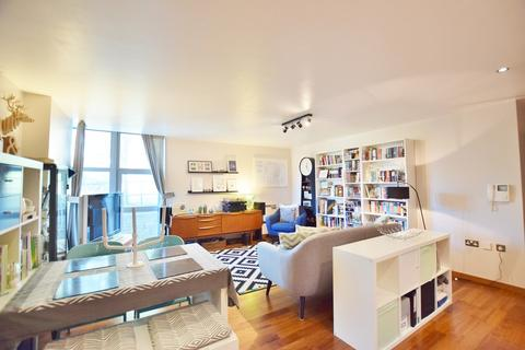 2 bedroom apartment for sale - St George Building