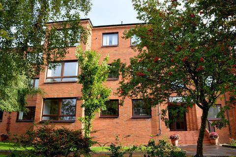 1 bedroom ground floor flat to rent - Ascot Court, Anniesland G12 0BB