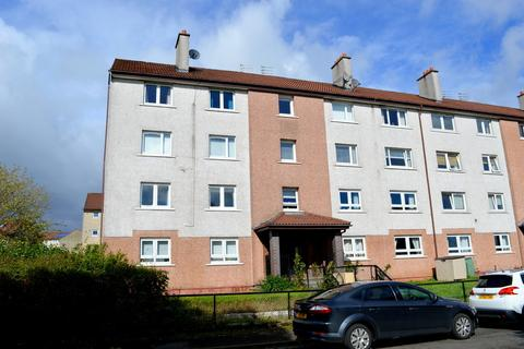 3 bedroom flat to rent - Langside Street, Faifley, Clydebank G81 5HJ