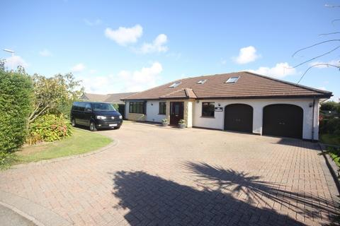 4 bedroom detached house for sale - St Merryn