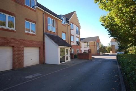 2 bedroom flat for sale - Hollybrook Park, Clarence Road, Bristol, BS15 1ST