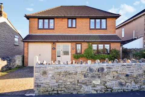 4 bedroom detached house for sale - Highridge Road, Bristol